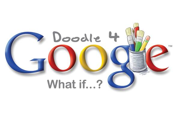 Google+doodles+wallpapers