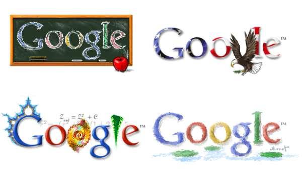 google logo template. google logo template. Google Logo Contest