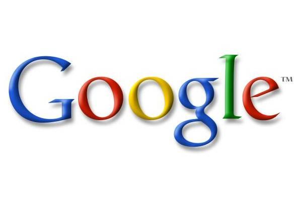 http://www.thetechherald.com/media/images/200815/google_logo_5.jpg