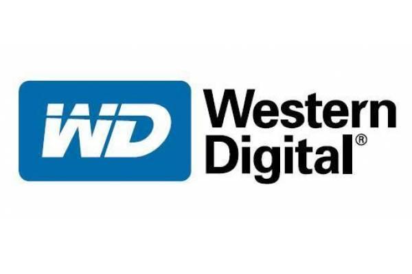 كل شىء عن القرص الصلب... متجدد WesternDigital_logo_1