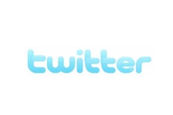 http://www.thetechherald.com/media/images/200820/Twitter.jpg