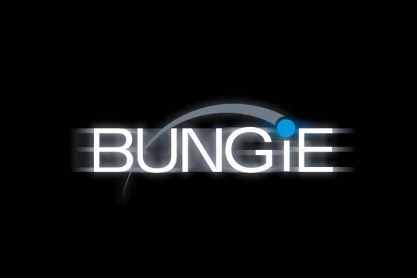 Bungie logo.
