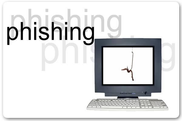 http://www.thetechherald.com/media/images/200831/phishing11_2.jpg