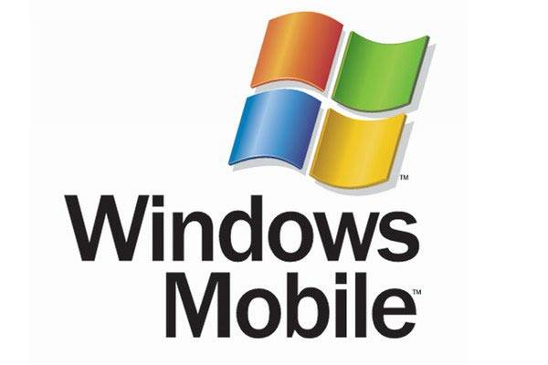 windows_mobile_logo_1.jpg