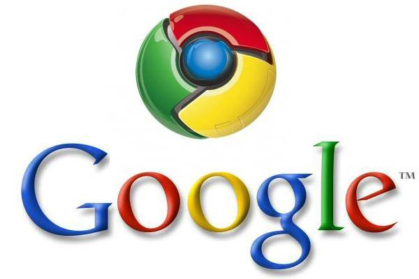 google chrome تحميل جوجل كروم 6 download google chrome