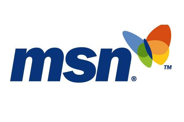 msn_logo_1.jpg