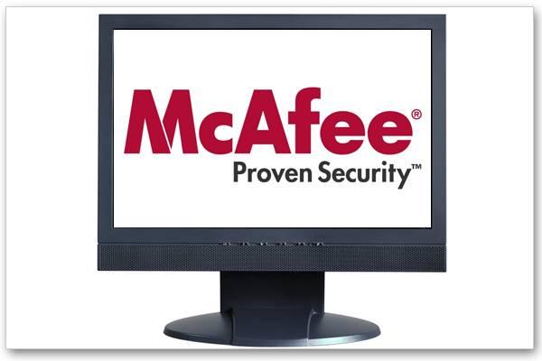 دانلود فایل آپدیت آفلاین آنتی ویروس مک آفی نسخه اینترپرایز McAfee VirusScan Offline Update 5946 (2010-04-09) for v8.x WwW.FuN2Net.MiHaNbLoG.CoM
