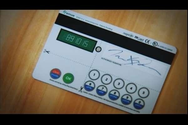 credit europe online banking