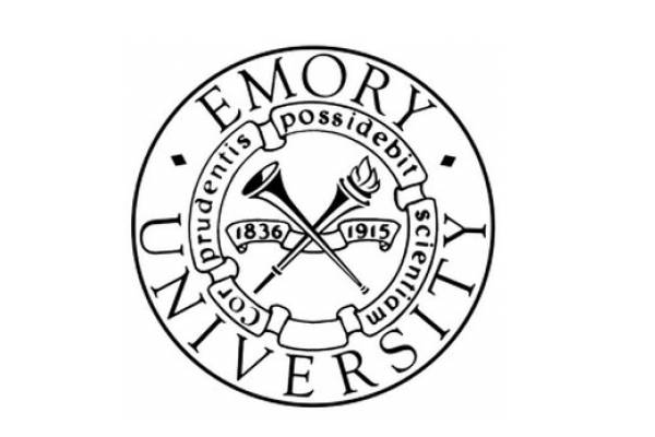 Emory University Mathematics