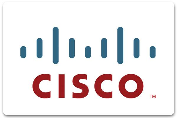 http://www.thetechherald.com/media/images/200909/Cisco_11.jpg