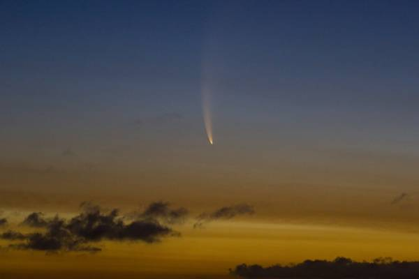 [Image: comet_1.jpg]