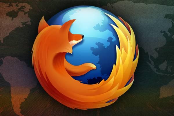 Mozilla Firefox Beta FirefoxDark_1.jpg