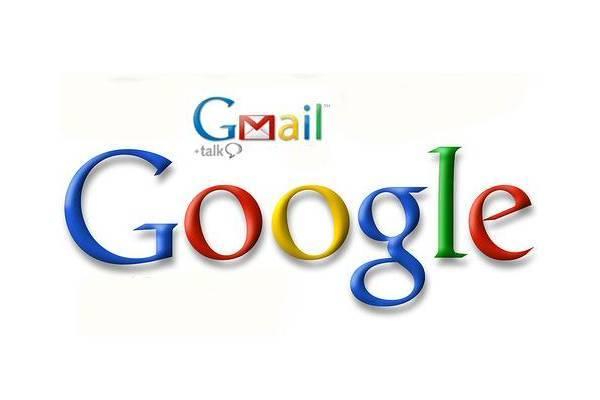 http://www.thetechherald.com/media/images/200929/gmail_8.jpg
