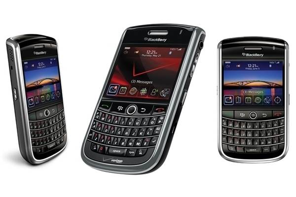 Blackberry+9630+tour+verizon