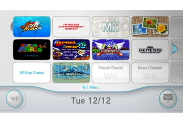 Download Free Wii Games To My Sd Card