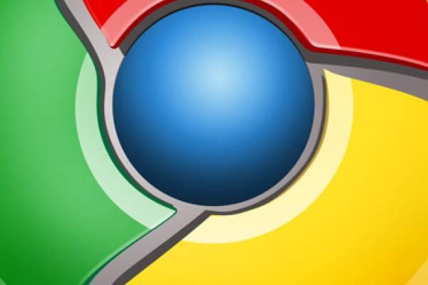 Download Google Chrome Terbaru Free Online Gratis