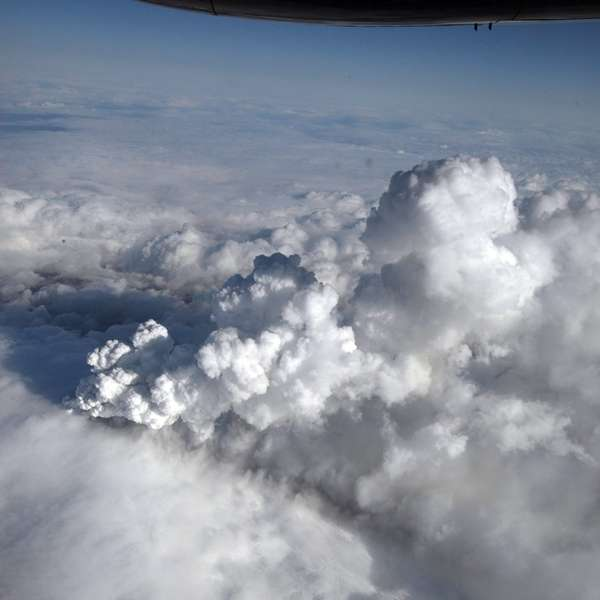 Image: EPA/ZUMApress.com