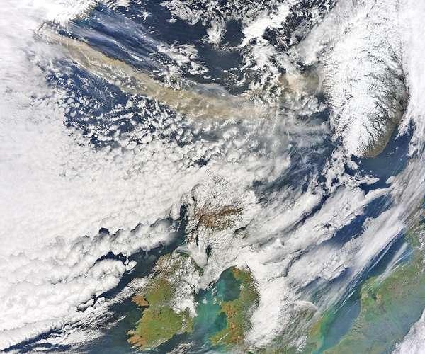 Image: NASA/ZUMApress.com