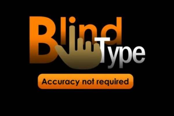 Noticias da Internet e Mercados BlindType_1