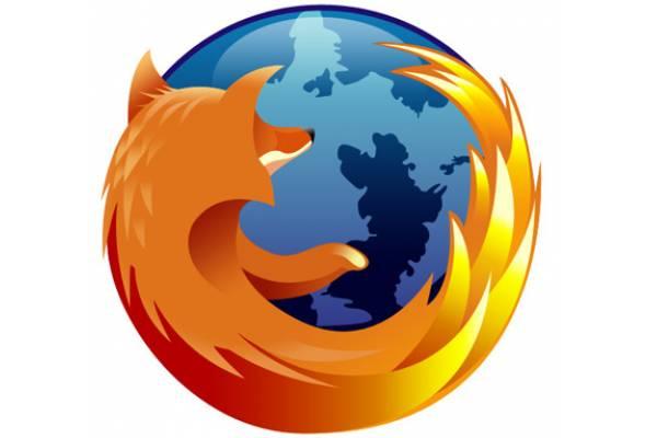Firefox 4 beta Mozilla's latest browser | Computer Knowledge