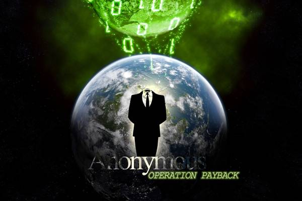 http://www.thetechherald.com/media/images/201114/Anon_PayBack_AnonymousArtwork_top.jpg