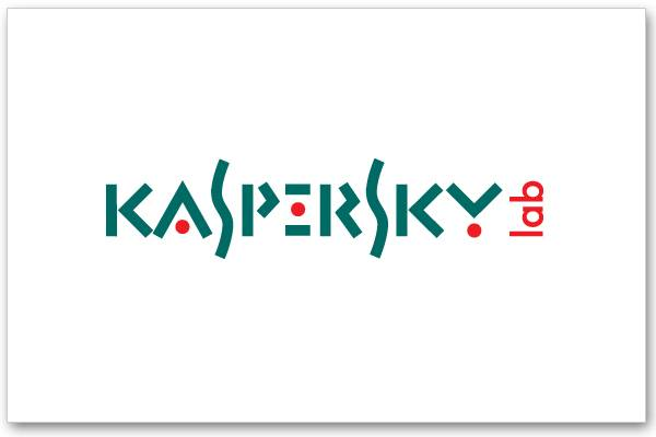 A new era dawns with Kaspersky Lab's new Endpoint Protection Solution