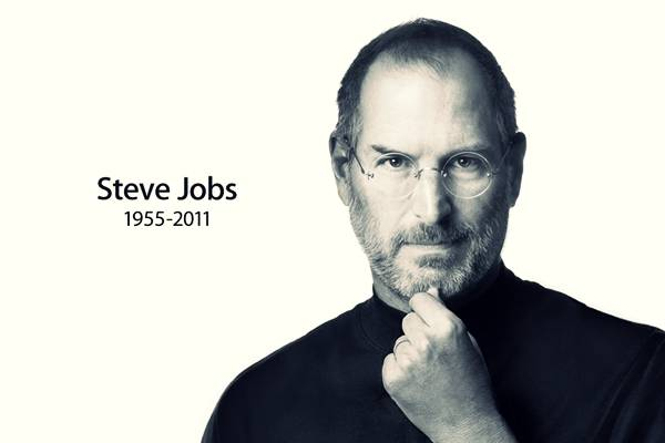 Post image for Dealing with a Defiant Child: Lessons Learned from Steve Jobs