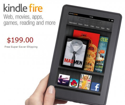 how to add epubs to amazon fire