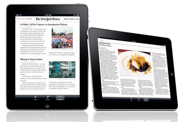 Daily Apple Newspaper http://www.thetechherald.com/articles/Apple-and-News-Corp-delay-The-Daily-digital-newspaper