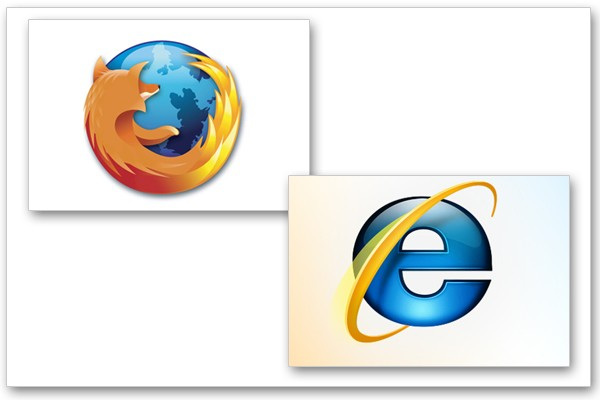 how to know what version of ie i have