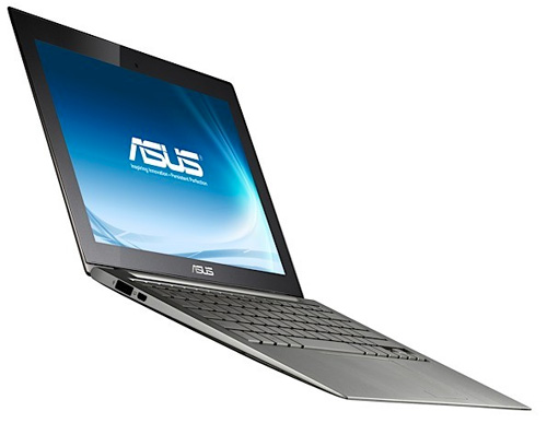 Intel-Ultrabooks-will-combine-notebook-performance-with-tablet-features-ASUSUX21_5.jpg
