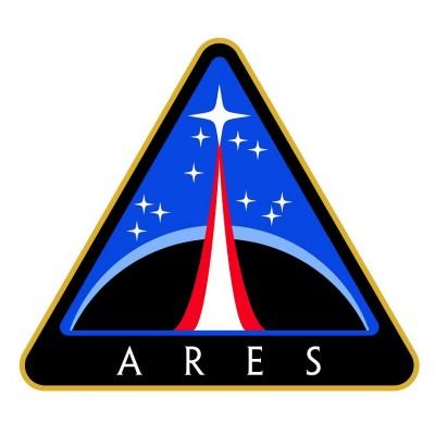 ares casino test