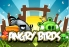 Angry Birds unleashed on Facebook this Feb. 14