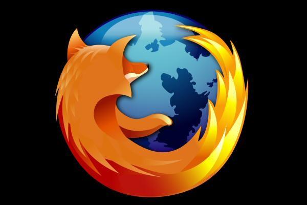 Internet Explorer 11 est le navigateur recommandé pour Windows 7. Les actualités du monde entier Télécharger l'extension Bing + MSN. Non merci Ajouter maintenant. Ce site utilise des cookies pour l'analyse, ainsi que pour les contenus et publicités ...
