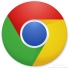 Google offers massive cash reward to Chrome hackers