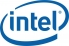Intel announces more smartphone partnerships