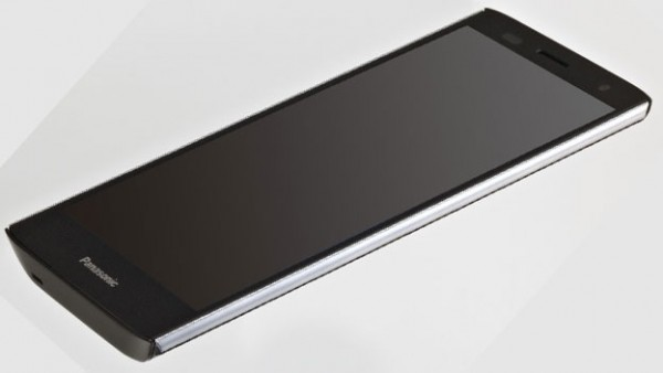 Panasonic follows Eluga with Eluga Power handset