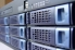 DDoS Attacks (Part II) - The New Line of Defense