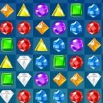 jewel-puzzle