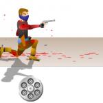 gunblood-thumb