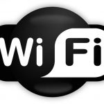 Scientists Charge Batteries Using WiFi