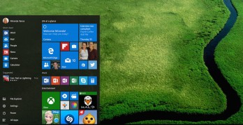 Windows 10 will be released on June 29, as a free upgrade for Windows 7 and Windows 8.1 users, or from $119