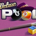 deluxe-pool