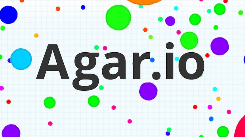 How To Play Agario
