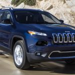 Car Manufacturers See Strong Sales In December And 2015
