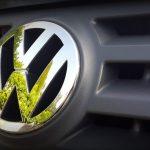 Volkswagen Group Sells 9.93million Vehicles In 2015 Despite Emissions Scandal