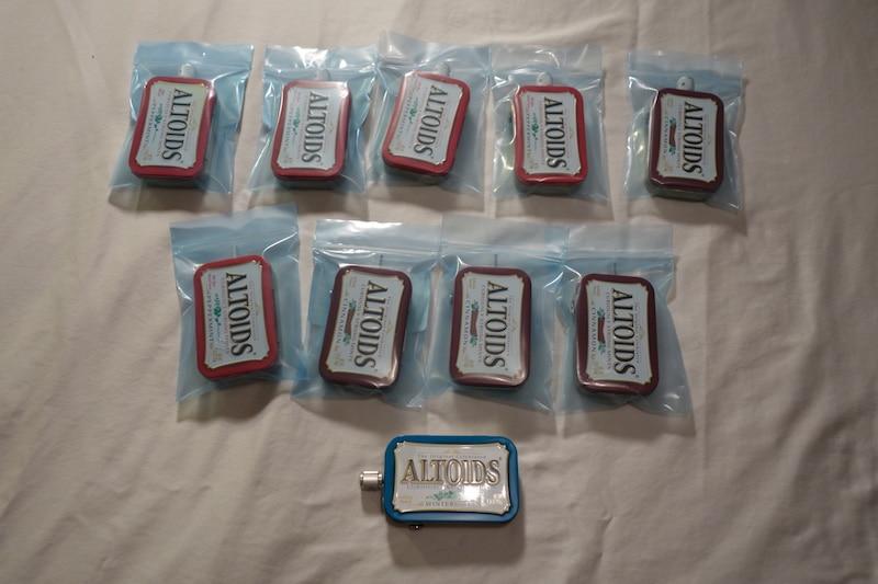 altoids-mint-tin-headphone-amp-11