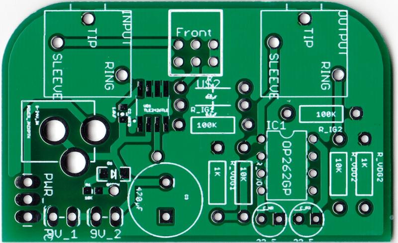 altoids-mint-tin-headphone-amp-3