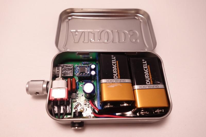 altoids-mint-tin-headphone-amp-5
