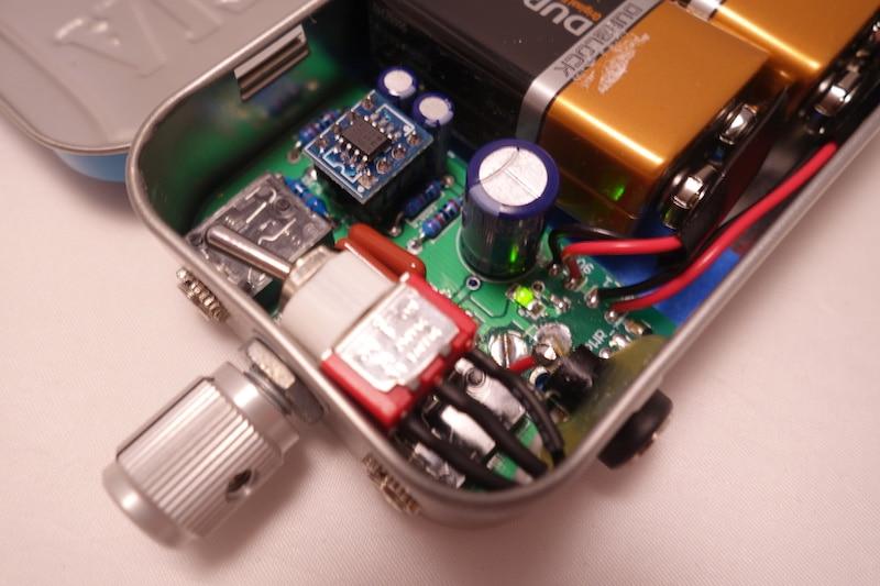 altoids-mint-tin-headphone-amp-6